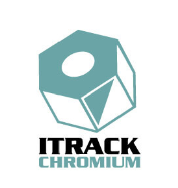 ITrack Chromium banner img.PNG