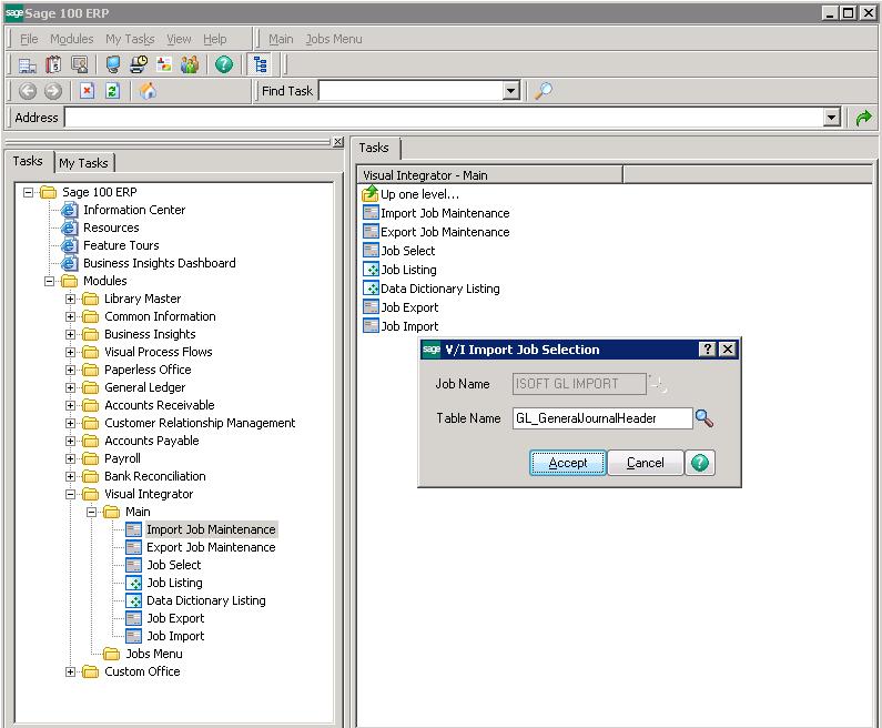 File:Sage Visual Integrator png - ISoft Wiki