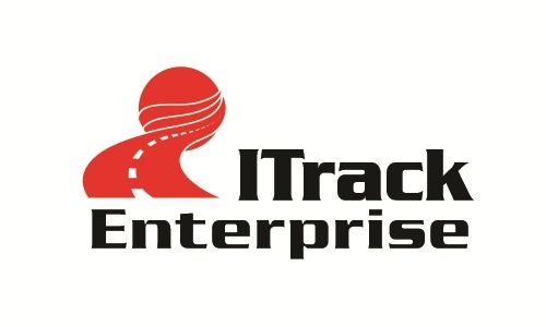 ITrack Enterprise Logo for Wiki2.jpg