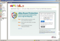 EBay authentication1.png