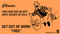 Get-out-of-work-free.png