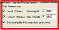 2.6.3 Search SP Part Preferences.png