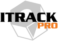 ITrack Pro Logo for Wiki.png